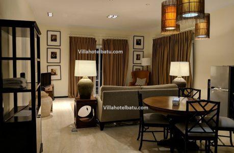 Villa Luxury Pinus M44 Batu 7