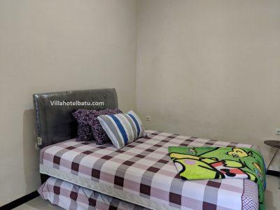 Villa M54 Batu 7