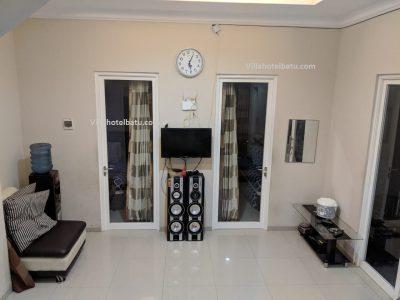 Villa Softa 9 Bedroom