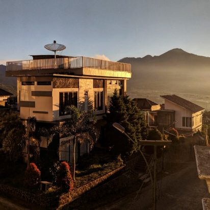 Villa Heinbill Pinus View