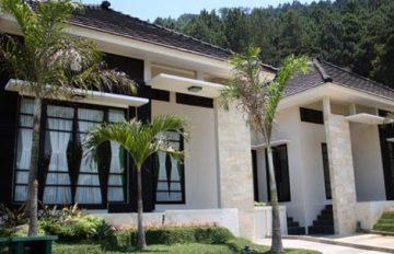 Solusi Dapatkan Villa Murah Dan Nyaman Di Batu Malang