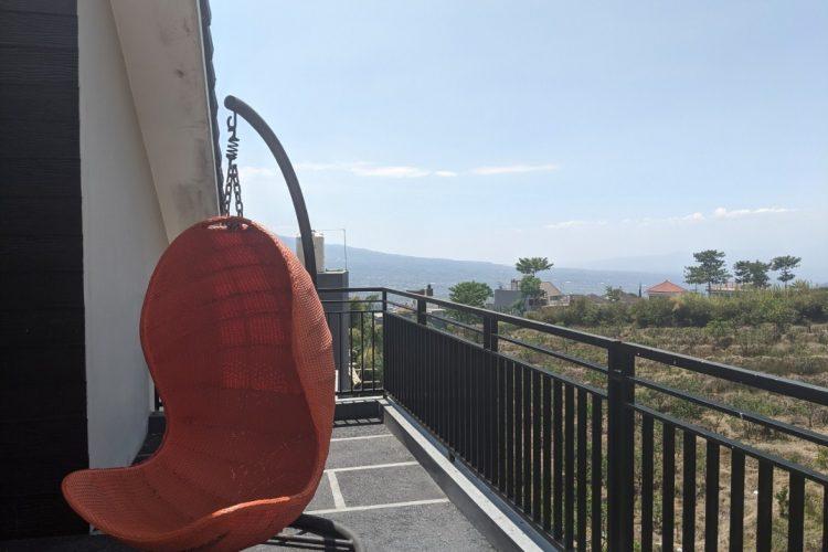 Villa Pinus With Hot Jacuzzi